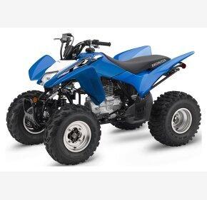 2019 Honda TRX250X for sale 200773955