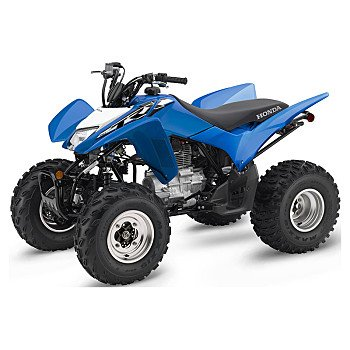 2019 Honda TRX250X for sale 200773955