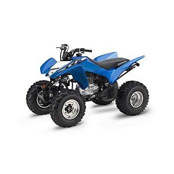 2019 Honda TRX250X for sale 200776546
