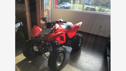 2019 Honda TRX250X for sale 200776953