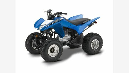 2019 Honda TRX250X for sale 200936361