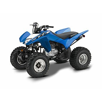 2019 Honda TRX250X for sale 200937088