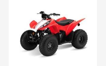 2019 Honda TRX90X for sale 200633738