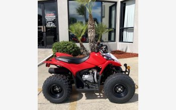 2019 Honda TRX90X for sale 200634502