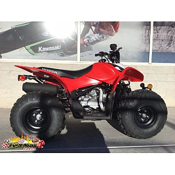 2019 Honda TRX90X for sale 200646175
