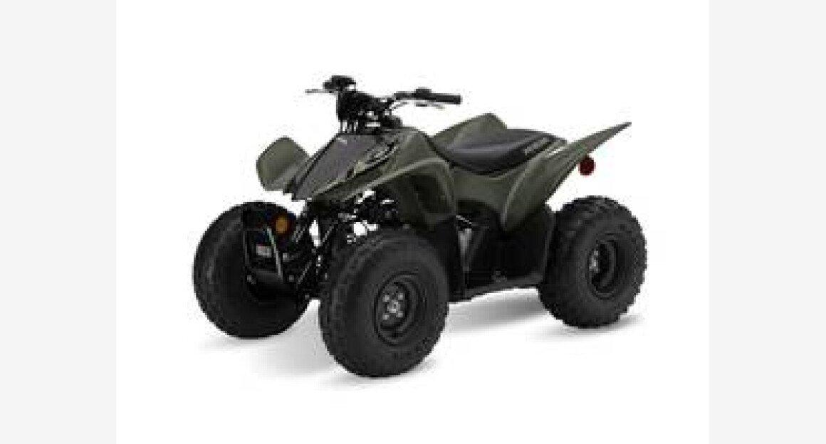 2019 Honda TRX90X for sale 200647191