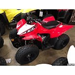 2019 Honda TRX90X for sale 200743424