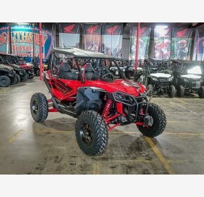 2019 Honda Talon 1000R for sale 200809395