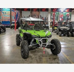 2019 Honda Talon 1000R for sale 200816270