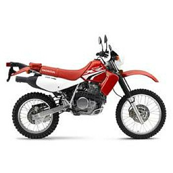 2019 Honda XR650L for sale 200689009
