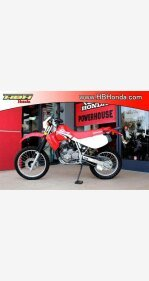 2019 Honda XR650L for sale 200910727