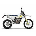 2019 Husqvarna FE250 for sale 200928034