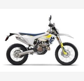 2019 Husqvarna FE250 for sale 200928034