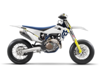 2019 Husqvarna FS450 for sale 200683214