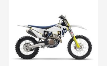 2019 Husqvarna FX350 for sale 200615413