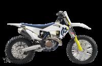 2019 Husqvarna FX350 for sale 200669097