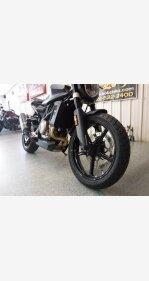 2019 Husqvarna Svartpilen 701 for sale 200969383