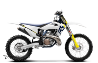 2019 Husqvarna TC250 for sale 200668183