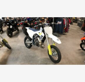 2019 Husqvarna TC65 for sale 200679580