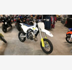 2019 Husqvarna TC65 for sale 200679612