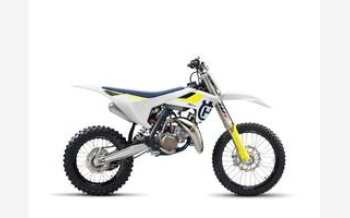 2019 Husqvarna TC85 for sale 200660453