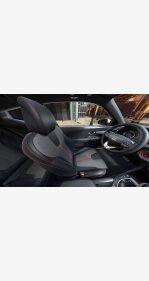 2019 Hyundai Veloster Turbo for sale 101014940