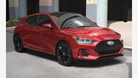 2019 Hyundai Veloster Premium for sale 101060715