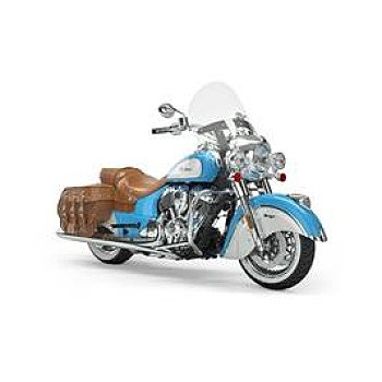 2019 Indian Chief for sale 200729143