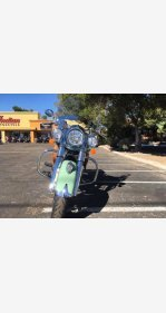 2019 Indian Chief for sale 200624293