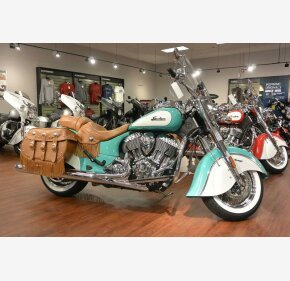 2019 Indian Chief for sale 200661703