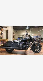 2019 Indian Chief for sale 200674956