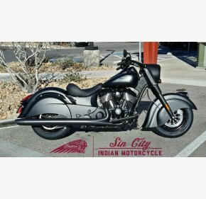 2019 Indian Chief for sale 200764167