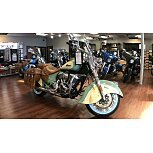 2019 Indian Chief for sale 200767858