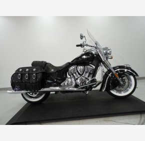 2019 Indian Chief for sale 200786818