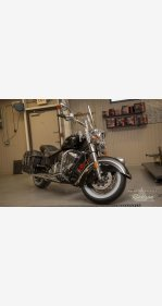 2019 Indian Chief Vintage for sale 200808267
