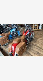 2019 Indian Chief for sale 200824064