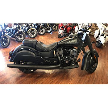 2019 Indian Chief for sale 200835664
