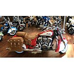 2019 Indian Chief for sale 200835674