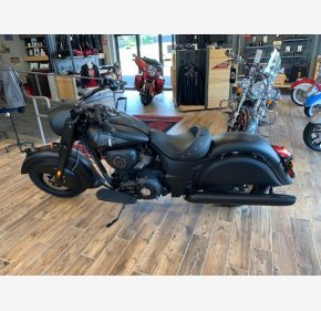 2019 Indian Chief for sale 200857586