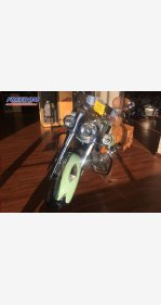 2019 Indian Chief Vintage for sale 200875370
