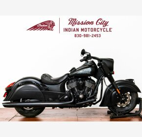 2019 Indian Chief for sale 200881815