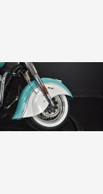 2019 Indian Chief for sale 200906993