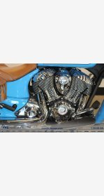 2019 Indian Chief Vintage for sale 200940264
