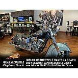 2019 Indian Chief Classic for sale 200950524
