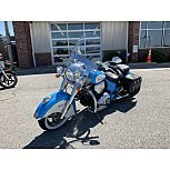 2019 Indian Chief Vintage for sale 200950526