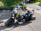 2019 Indian Chief Dark Horse for sale 201124145