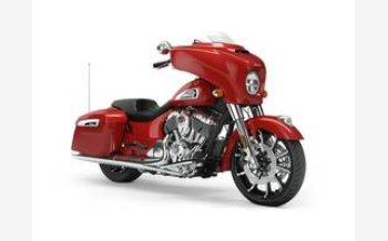 2019 Indian Chieftain for sale 200652168