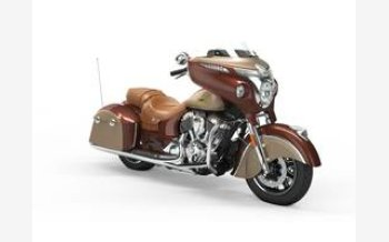 2019 Indian Chieftain for sale 200683182