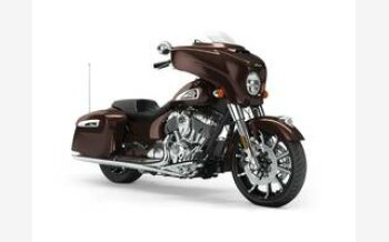 2019 Indian Chieftain for sale 200683195