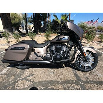 2019 Indian Chieftain for sale 200691614